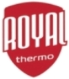 Важная информация! Только до 1 апреля 2016 года товары ТМ Royal Thermo  по ценам 2015 года!