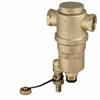 Магнитный фильтр Dirterm-Mag для систем отопления RBM (Италия)