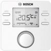Регулятор Bosch CR 100