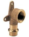 PG 4471G : газовая розетка, от 15мм х1/2