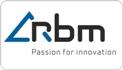 Международный лидер по производству и поставке компонентов и систем отопления RBM теперь есть в SANKOM Softwares!