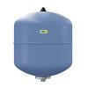 Мембранные расширительные баки Reflex для водоснабжения (Германия)