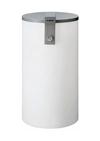 Бойлеры WSTB 120-300 литров