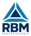 RBM, Италия: