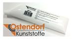 Смазка техническая для канализации Остендорф (Германия)