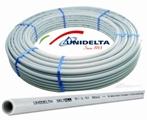 Труба для сантехнических целей и отопления UNIDELTA (Италия)