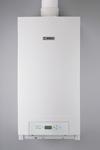 Газовый конденсационный котел CONDENS 5000W BOSCH
