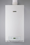 Газовый котел Condens 5000 W (CERAPURMAXX) ZBR 65/98-2 A
