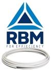 Металлопластиковые трубы RBM (Италия)