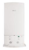 Газовый котел Gaz 7000 W (Ceraclass Excellence)  ZSC 24/28/35-3 MFA, ZWC 24/28/35-3 MFA