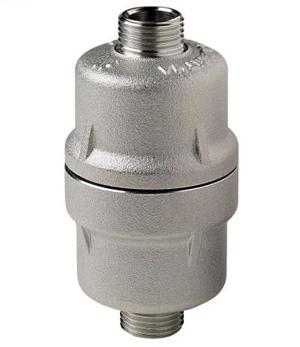 Магнитный нейтрализатор для физической очистки воды