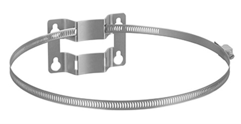 Настенный крепеж для баков 8-25 л, Германия, Reflex