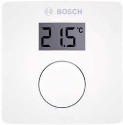 Регулятор Bosch СR 10