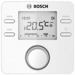 Регулятор Bosch CW 100