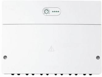 Модуль подключения Bosch MC 400
