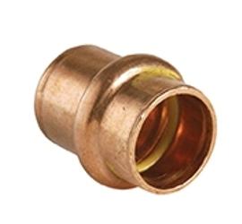 PG 5301 : заглушка, от 15 до 54мм
