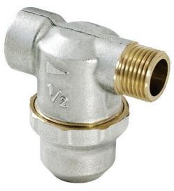 Фильтр линейный механической очистки RBM (Италия)