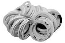 Прокладка для пробки алюминиевого радиатора