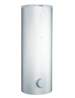 Баки горячей воды STORACELL SW 290-1, SW 370-1, SW 450-1