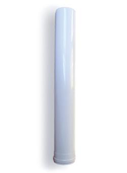 Удлинение коаксиальной трубы  AZ 363, AZ 364, AZ 365