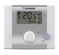 Регулятор температуры FB 10