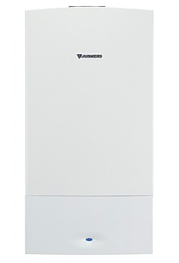 Газовый котел Ceraclass Comfort ZWE 24-5 MFA