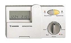 Регулятор температуры CERAPUR ТА 271