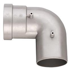 Дымоход AZB 619