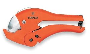 Ножницы для резки полипропиленовых и металлопластиковых труб